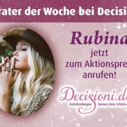 Insta_Berater_Aktion_Rubina