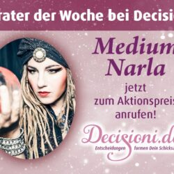 Insta_Berater_Aktion_Medium_Narla