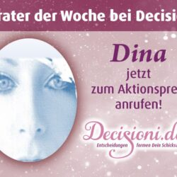 Insta_Berater_Aktion_Dina