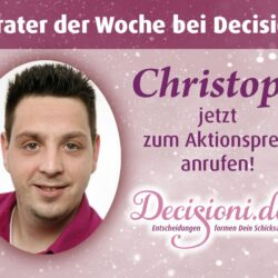 Insta_Berater_Aktion_Christoph
