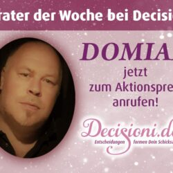 Insta_Berater_Aktion_Domian